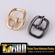 Wholesale metal shoe buckle clip buckles for shoes