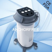 Water Oxygen Eyeline Removal Machine for Agent Need (W600)