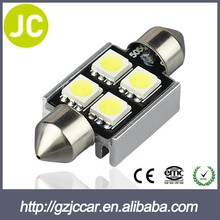 supplement distributors light bulbs car ceiling one year warranty 5050 led