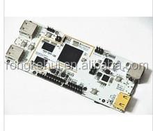 Original new pcDuino ARM Cortex A8 A10 V1