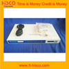 CPAP-SG272 Check Point Utm-1 272 Security Appliance