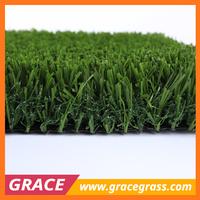 non-filling aquarium artificial turf grass football