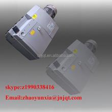 dry vane vacuum pump with reasonble price skype:z1990338416
