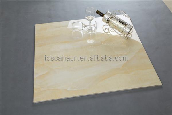 800x800 polished porcelain tile,vitrified tiles,tiles flooring