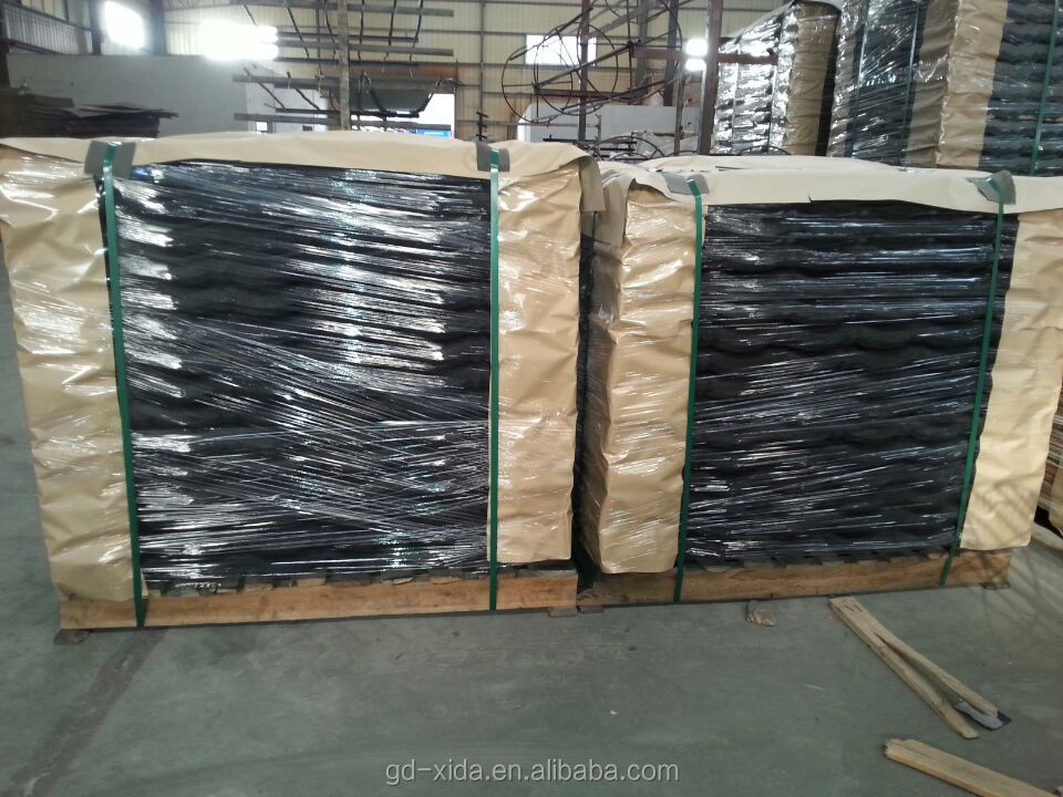 Cheap metal and zinc aluminium roofing sheet