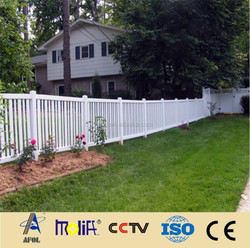 6 Feet Or 8 feet Widths Large Dog Fences, Deer Fence
