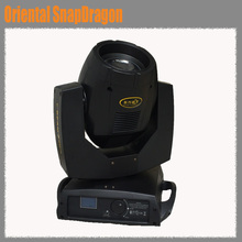Best Smooth Moving Osram 230w 7R beam sharpy moving head dj lighting