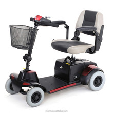 s247 4 wheel mini professional electric scooter new product gas scooter