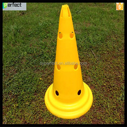 7 inch accessories sports speed training cones