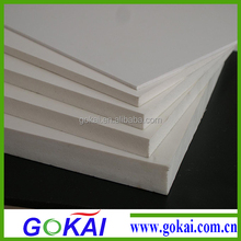 china High Quality Low Price PVC Foam Board ( Furniture and Kitchen and Bathroom Cabinet)