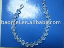 necklace/jewelry/decorative products/bead/chain