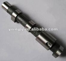 S1115 Diesel engine camshaft
