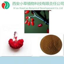40 years experice Cornus Officinalis P.E. 4:1,Chinese herb medicine,dogwood fruit extract