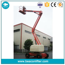 Fashion stylish tire for boom lift