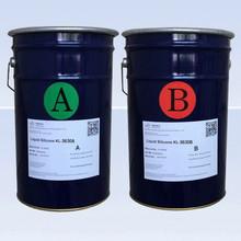 no harder or bursting occurred ceramics tile silicone sealant