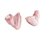 Frozen Chicken Wings, 2 joints