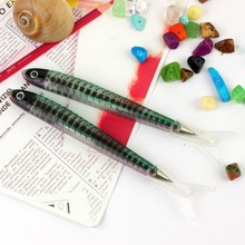 multifunction ball pen and pencil,syringe ball pen