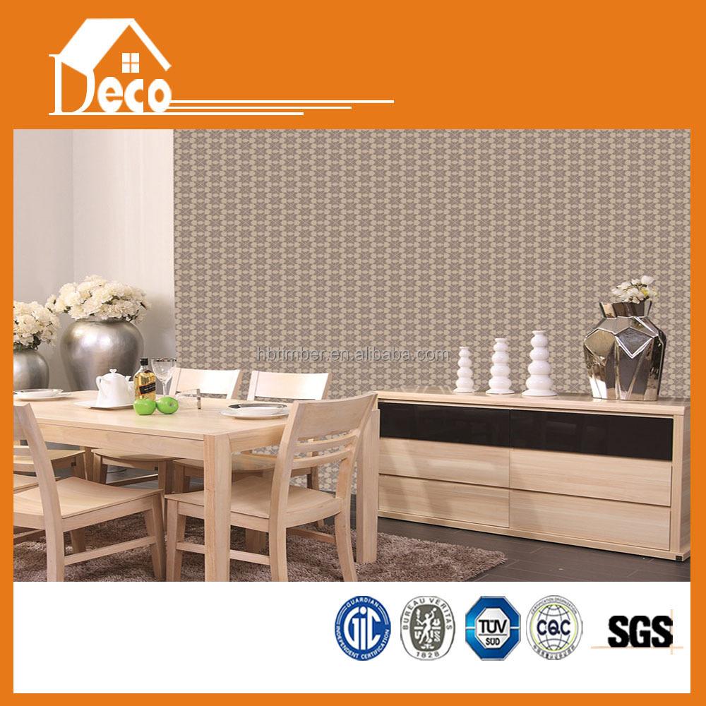 waterproof wallpaper kitchen vinyl wallpaper buy vinyl