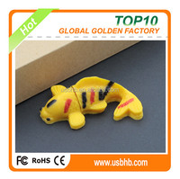new products best price fashionable usb 2.0 from Shen zheng China with CE FCC Rohs