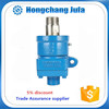 high pressure swivel joints female & male threaded coupling water rotary joints