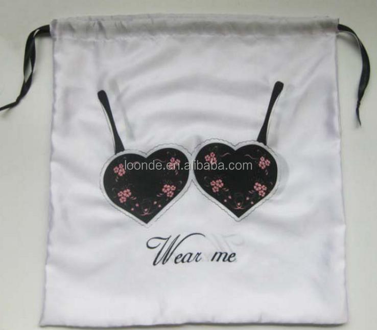 satin storage bag (2).png