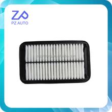 Hot Selling Auto Parts Air Cleaner Element For SUZUKI Celerio/SUZUKI Alto 13780-62L00 with Good Quality & Low Price