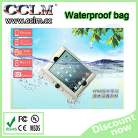 for ipad waterproof bag tablet waterproof bags