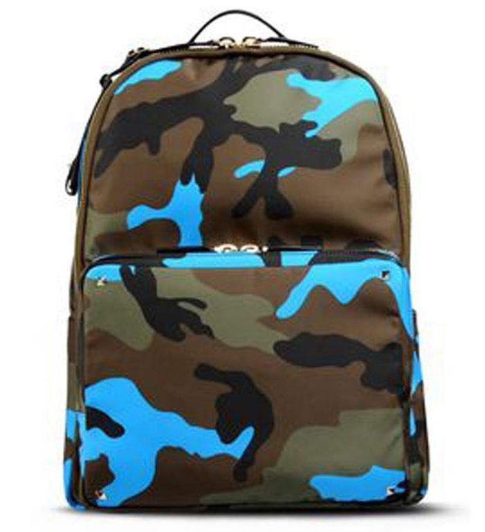 Рюкзак . 072 MRBB072