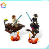 Star war action figure toys,Plastic action figures star war,Custom plastic star wars action figure
