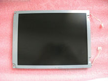 AA104VC14 STN lcd panel