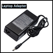 90W FOR HP AC Adapter for Pavilion DV6000 DV8000 DV9000 Seires tc1000 tc1100 tc4200 ZE2000 18.5V-4.9A-90W