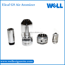 stock shipping ! Hottest Eleaf GS Air Atomizer
