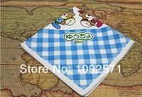 детский мультфильм хлопок хлопок платок разнообразие дополнительный раздел толстые