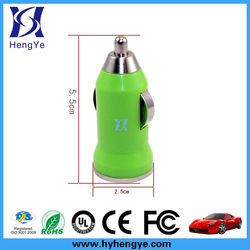 Car battery charger accessories phone 2015, mobile phone accessories shenzhen, phone accessories for samsung gt-18552