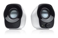 manufacturer factory 2.0 mini computer 3.5mm speaker