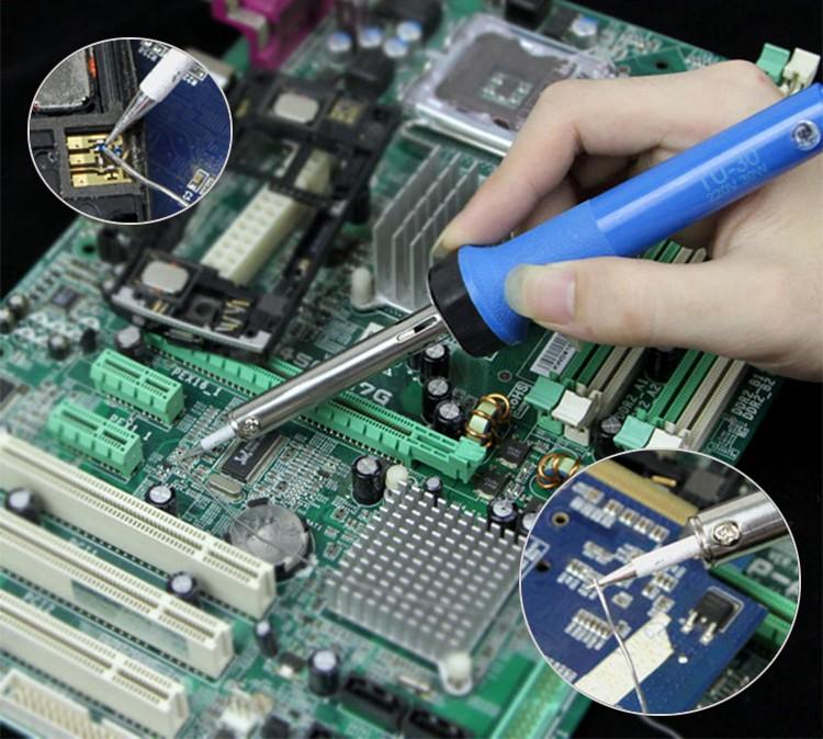BK 457 soldering station soldering iron rework station (7).jpg