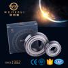 /p-detail/La-alta-calidad-de-China-rodamientos-300007449431.html