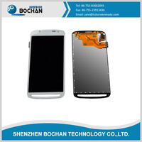 Cheap original mobile phones screen touch for Samsung I9295 5 inch lcd screen