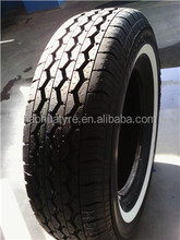 china supplier hot sale PCR price car tire manufacturer 185/65R14 14 inch radial qualified car tyre for sale