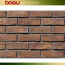 cheap culture stone tile for wall