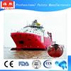 High Quality Boat Antifouling Paint Bitumen Antifouling Paint