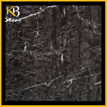 marble and marble mosaic stainless steel mix glass mosaic tile with good and high quality