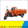 200cc Tricycle Of China JiaguanBrand Jirui