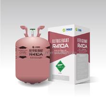 REFRIGERANT GAS R134a, R404, R407, R410