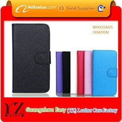 New arrival colorful waterproof phone case for nokia lumia 735
