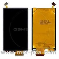 for sony ericsson u10 u10i fle lcd screen