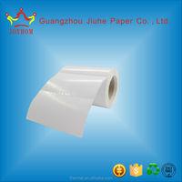 Guangzhou plastic price label holder, price tag label maker