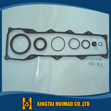 Valve Cover Gasket 11213-75020 for Toyota 539.5*168.5*9.5