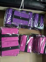 Walson waist training corsets wholesale women beautiful body slimming corset