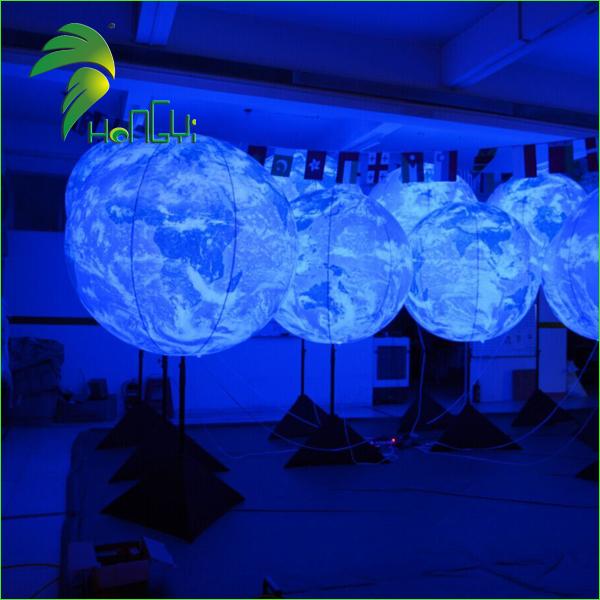 inflatable led ball (30).jpg